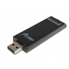 Wi-Fi адаптер USB Acorp Wireless-G 54 Mbps