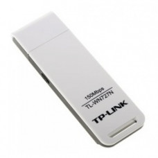 Wi-Fi адаптер USB TP-LINK TL-WN727N 150 Mbps