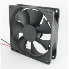Вентилятор 120x120x25mm 2pin
