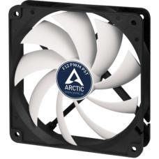 Вентилятор 120x120x25mm Arctic Cooling F12 PWM PST (4pin PWM) новый