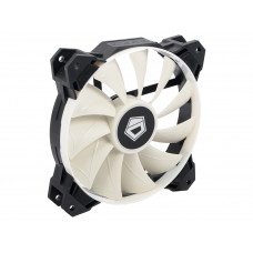 Вентилятор 120x120x25mm ID-Cooling WF-12025 (4 pin PWM) новый