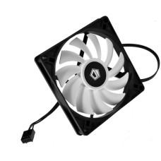 Вентилятор 92x92x15mm ID-Cooling NO-9215 (4 pin PWM) новый
