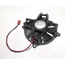 Вентилятор 92x92x25mm (крепление 80x80) DeepCool (3pin)
