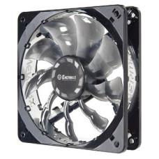 Вентилятор 140x140x25mm Enermax UCTB14P (4pin PWM)