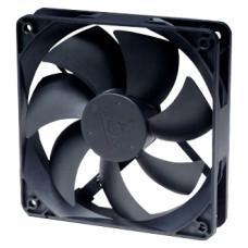 Вентилятор 92x92x25mm GlacialTech GT9225-LWD0A (4pin PWM) новый