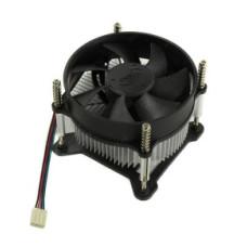 Кулер 1150/1151/1155/1156/1200 DeepCool CK-11508 (92x92/4pin PWM/AL) новый