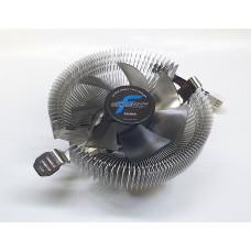 Кулер Intel/AMD Zalman CNPS80F (70x70/3pin/AL) новый