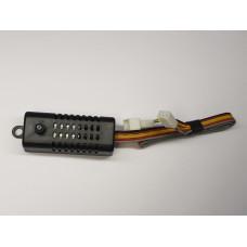 Регулятор скорости вращения вентилятора ZALMAN 3 pin