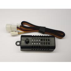 Регулятор скорости вращения вентилятора ZALMAN