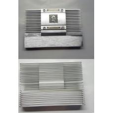 Радиатор - охлаждение для видеокарт (AL) Noname