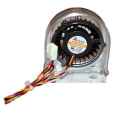 Cooler для видеокарт ASUS (3pin)