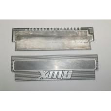 Охлаждение для оперативной памяти Corsair XMS (AL)