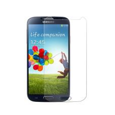 Защитная пленка для смартфона Samsung Galaxy S4 (новая)