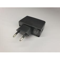Блок питания USB DC 5V 0.5A highscreen Alpha Rage