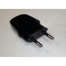 Блок питания USB DC 5V 1A Alcatel UC12EU