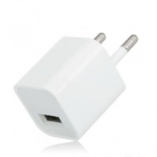 Блок питания USB DC 5V 1.2A Apple A1266
