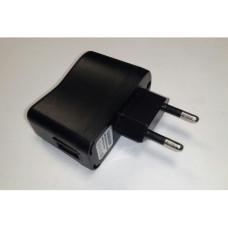 Блок питания USB DC 5V 1A NoName