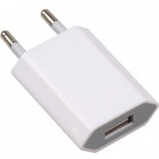 Блок питания USB DC 5V 1A Apple A1400