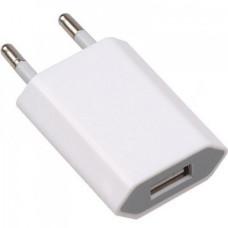 Зарядное устройство USB Apple A1400 5V 1A