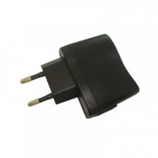 Блок питания USB DC 5V 1A Wexler