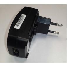 Блок питания USB DC 5V 1A PSA105R-050Q