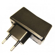 Блок питания USB DC 5V 0.7A Philips 3200SF