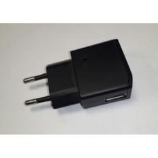 Зарядное устройство USB Sony Ericsson EP800 5V 0.85A