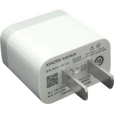 Зарядное устройство USB XIAOMI MDY-08-EV 5V 2A