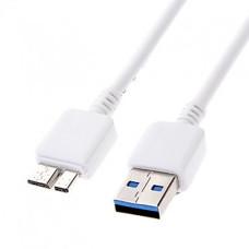 Кабель USB 3.0 to micro USB 3.0 1.0m