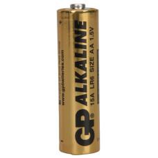 Батарейка AA GP LR6 (новая)