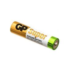 Батарейка AAA GP Super LR03 (новая)